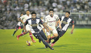 Alianza Lima vs. Universitario: vive la previa con los clásicos más recordados en Matute