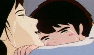 Los dibujos animados más populares de los años 80