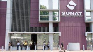 Chollywood: artistas serían embargados si no regularizan situación con la Sunat