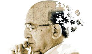 Día Mundial del Alzheimer: 10 cosas que no sabías sobre esta enfermedad [FOTOS]