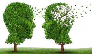 Día Mundial del Alzheimer: 10 signos de alarma que podrían revelar que sufres este mal