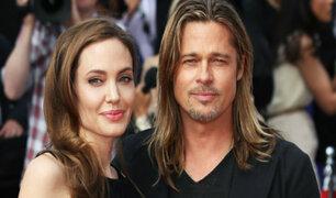 Recuento de millonarios divorcios de las celebridades