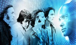 Máquina de Inteligencia Artificial crea nueva canción de Los Beatles