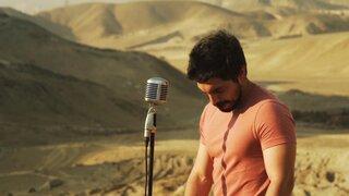 """""""Antihéroe"""" está de vuelta en la escena musical peruano con su sencillo """"Volver"""""""