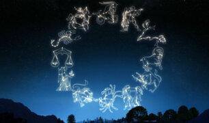¿La NASA cambió realmente tu signo del zodiaco? Esta es la verdad