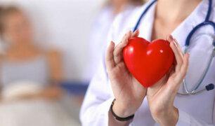 Día Mundial del Corazón: ¿qué tanto sabemos sobre las enfermedades cardiovasculares?
