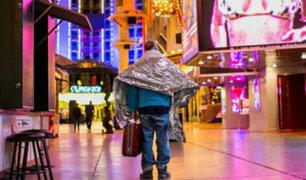 Este es el rostro más devastador de Las Vegas que nunca te mostrarán [FOTOS]