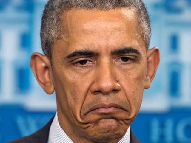 Obama canceló reunión con presidente filipino tras insultos