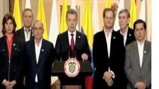¿Qué pasará en Colombia después del triunfo del 'No'?