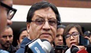 Asesorías que valen oro: primera crisis por corrupción en Gobierno de PPK