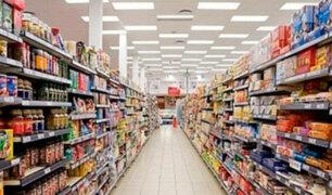 Cobros indebidos en supermercados: Aspec brinda recomendaciones ante estos casos