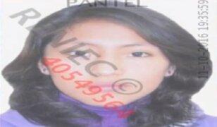 Huancayo: universitaria fue asesinada por su expareja