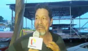 Ex militar gana juicio a la FAP por 22 millones de soles