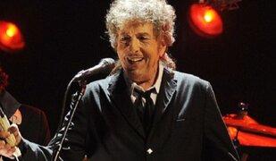 Bob Dylan: músicos peruanos se pronuncian tras Premio Nobel de Literatura 2016