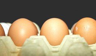 Hoy se celebra el Día Mundial del Huevo