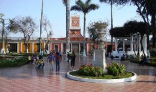 Barranco cumple 142 años y lo celebrará con estas actividades