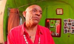 Roberto Puch: el último peleador callejero