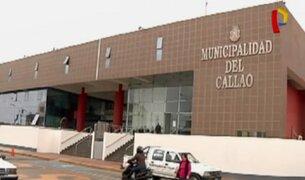 Planilla con cupos: empleados fantasma en el Callao