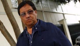 Carlos Moreno: las tarifas del exasesor presidencial