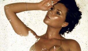 El secreto de Victoria Beckham para tener una piel perfecta