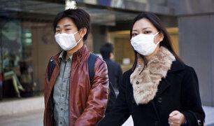 Japón: citas con mascarillas para encontrar pareja