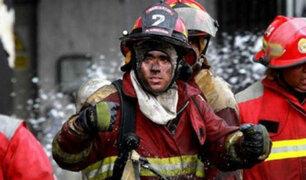Despiden a bomberos de sus trabajos por atender emergencias