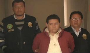 Capturan a sujeto acusado de pedofilía que se hacía pasar como mujer en Facebook