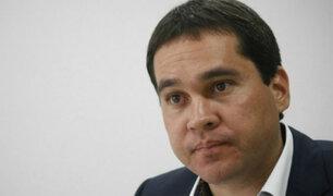 Alcalde de San Miguel tiene la mayor aprobación en Lima