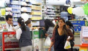 El cártel de los farmacéuticos: boticas multadas por concertar precios