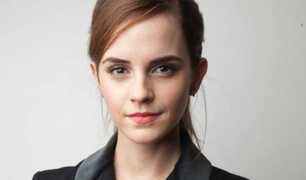 Instagram: Conoce a la increíble doble de Emma Watson que arrasa en la red [FOTOS]