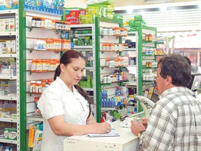 Estas son las diferencias entre un medicamento genérico y uno de marca