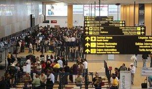 Aerolínea de bajo costo llega al Perú y ofrecerá pasajes nacionales desde 60 soles