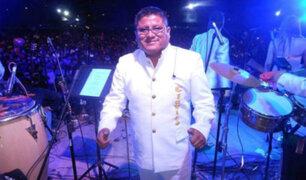 'Clavito y su Chela' anuncia gira por Europa