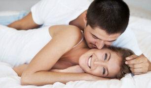 ¿Qué son las relaciones sexuales dirigidas?, especialista aclara el tema