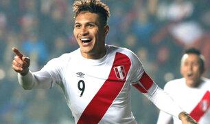 Perú se enfrenta hoy a Jamaica en su segundo amistoso internacional