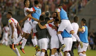 Perú vs. Paraguay: así reaccionó la prensa mundial tras goleada histórica en Asunción