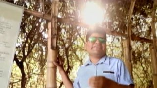 La historia del 'Feliciano' de la cumbia