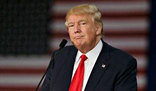Donald Trump continúa reuniendo a integrantes de su próximo gabinete