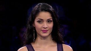 """""""Vas o no vas"""": ex miss Costa Rica protagonizó una de las peores experiencias del programa"""