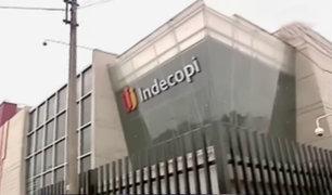 Centros comerciales operarían con licencias indefinidas tras polémico fallo de Indecopi