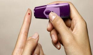 La diabetes y el climaterio: atención con estas importantes recomendaciones de salud