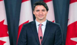 Canadá anuncia ayuda de 53 millones de dólares para Venezuela