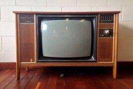 Hoy se celebra el Día Mundial de la Televisión