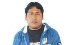 Arequipa: asesinan a locutor de un balazo durante programa radial