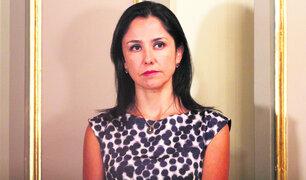 Nadine Heredia no contaría con experiencia requerida para asumir cargo en la FAO