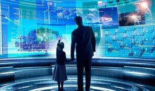 VIDEO: avances tecnológicos para el próximo año