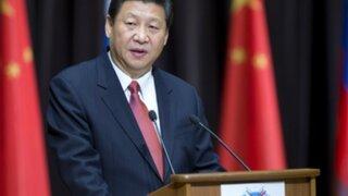 China intensifica su presencia económica en América Latina