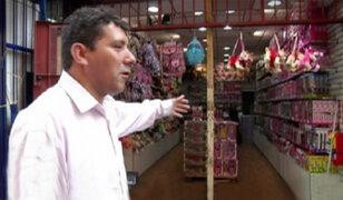 'Jaladores' de Mesa Redonda: conozca su ardua labor para captar clientes