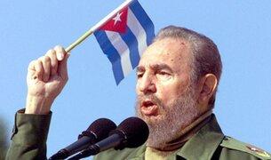 Fidel Castro: ¿Quién fue y cómo obtuvo el poder de Cuba?