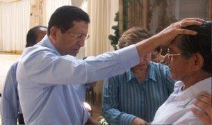 Pastor asegura que cura en un minuto, ¿Milagro divino o nueva estafa?